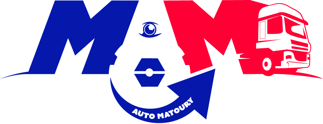 MAMAUTO MATOURY